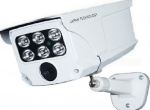 Camera IP J-Tech HD5707B ( 2MP )